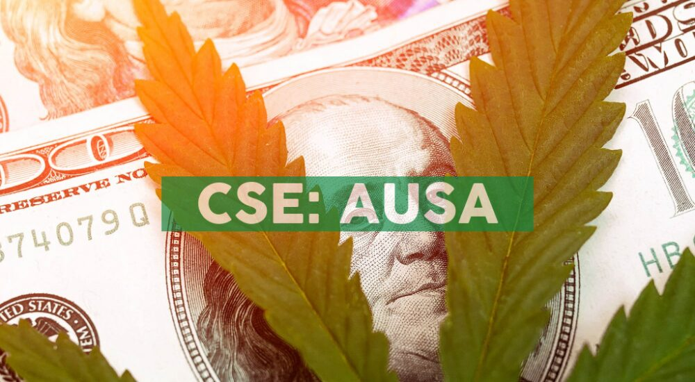 Australis Capital Provides Update on Compelling Acquisition of Passport Technology
