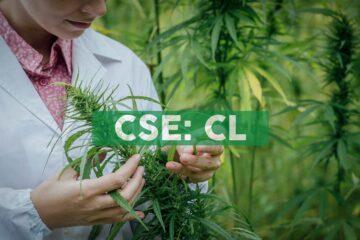 Cresco Labs Granted Ohio Provisional Processing License