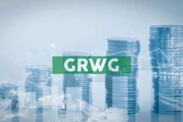 GrowGeneration Announces $35,000,000 Follow-On Public Offering