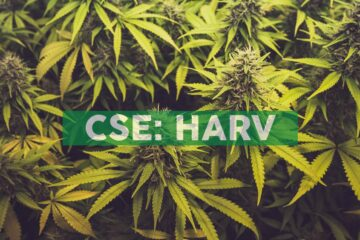Harvest Announces Amended Terms for Planned Divestment of Select California Retail Assets to High Times