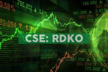Radiko Announces Management Cease Trade Order