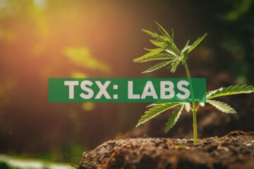 Canntab and Medipharm Labs Enter Into a Wholesale Tablet Purchase Agreement