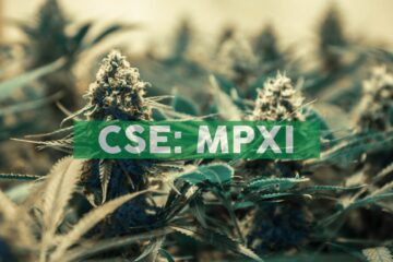 MPX International Announces Non-Brokered Private Placement of Units of up to C$5 Million
