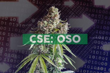 Osoyoos Announces Non-Brokered Private Placement