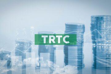 Terra Tech Corp. Schedules First Quarter 2020 Earnings Release for Thursday, June 18, 2020