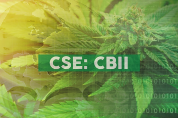 CB2 Insights Announces Amendments to Promissory Note held by Merida Capital Partners