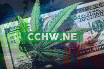 Columbia Care Announces New Jersey Expansion with Opening of First Dispensary Location