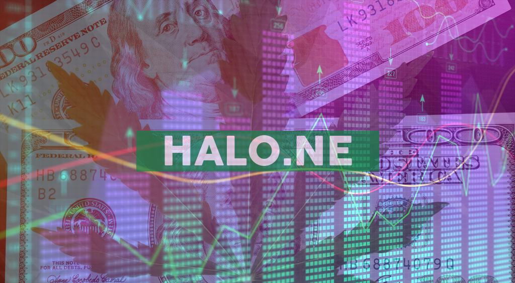 Halo Labs Announces Partnership with Zkittlez™ Providing Award Winning Genetics in Oregon