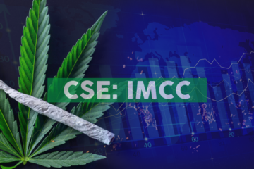 IMC Announces Binding Term Sheet for Distribution of CannEpil® in Israel