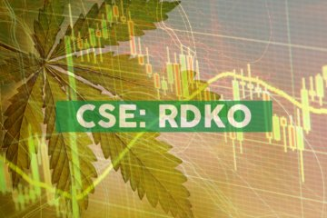 Radiko Provides Update on Filing of Annual Financials and MD&A and Application for Management Cease Trade Order