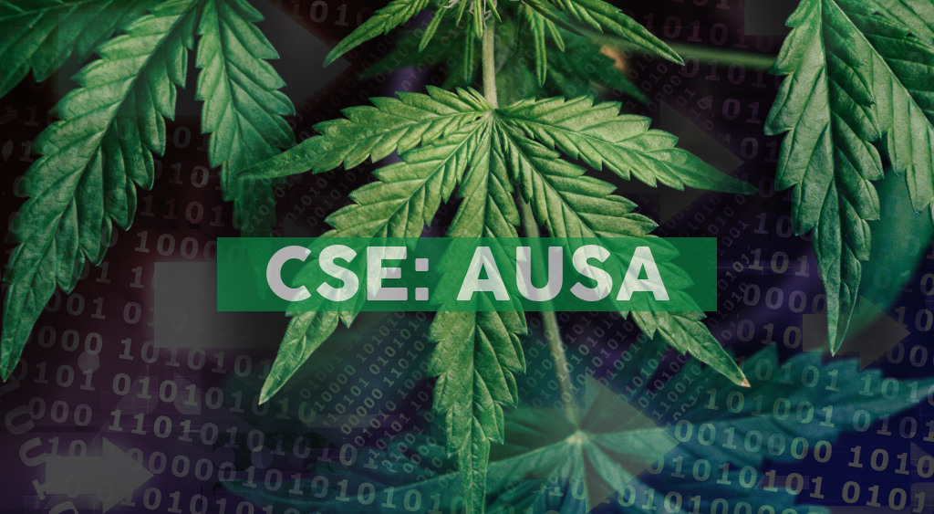 Australis Capital Announces Its Intention To Vigorously Defend Against Lawsuit