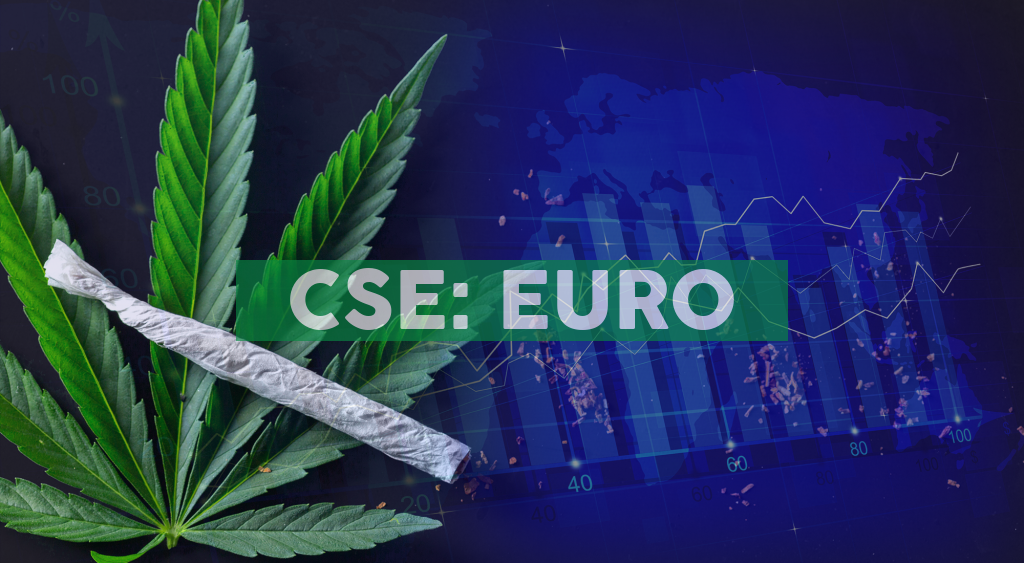 EuroLife Closes Equity Stake in One of Europe's Largest Hemp Cultivation Operations