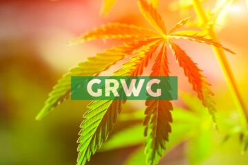 GrowGeneration to Report Q2 2020 Earnings on Thursday August 13, 2020