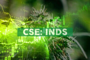Indus Holdings, Inc. Terminates Pending W Vapes Acquisition in Nevada and Oregon and Sells Associated Real Estate Indus Remains Focused on its California-Growth Strategy