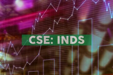 Indus Holdings, Inc. Responds to Rising Demand for Higher Potency Cannabis Products With New Cypress Reserve Line