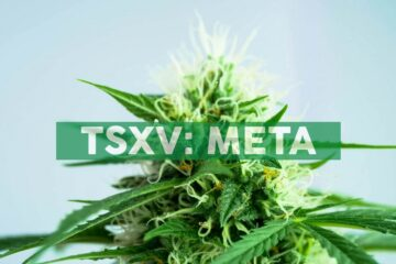 Meta Growth Announces Acquisition of Operating Meta Cannabis Co. Branded Cannabis Store in Toronto, Ontario