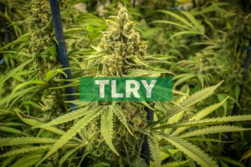 Tilray to Report Second Quarter 2020 Financial Results on August 10, 2020
