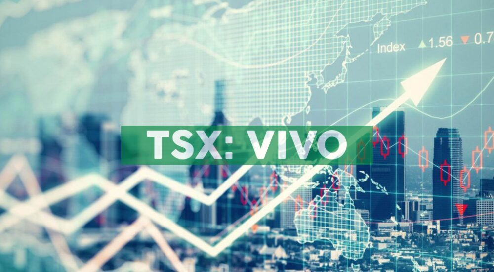 VIVO Cannabis to Host Conference Call for Second Quarter 2020 Results