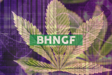 Bhang Announces First Quarter Fiscal Year 2020 Results