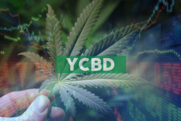 CbdMD, Inc. To Host Conference Call To Discuss Third Quarter 2020 Results
