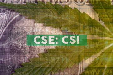 Chemesis International Inc. to Trade in $USD on the Canadian Securities Exchange