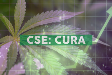 Grassroots Shareholders Approve the Previously Announced Curaleaf Acquisition of Grassroots
