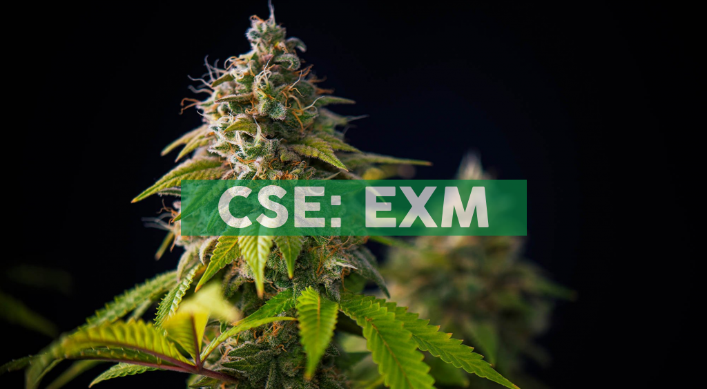 EXMceuticals Inc. Announces Closing of Oversubscribed Private Placement and Strategic Debt to Equity Conversion Strengthening the Corporation's Balance Sheet