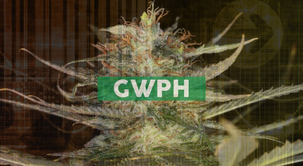 GW Pharmaceuticals plc to Report Financial Results and Operational Progress for the Second Quarter Ending June 30th, 2020 and Host Conference Call on August 6th, 2020