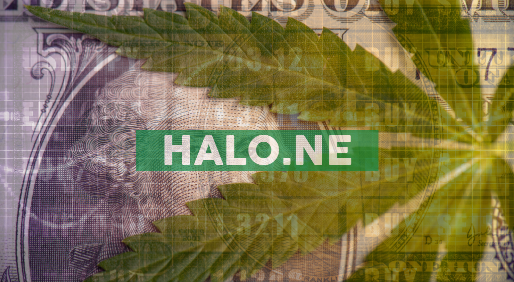 Halo Announces Closing of Los Angeles Dispensary Project Acquisition & Passage of Los Angeles Ordinance to Accelerate Approval of Winning Applicants