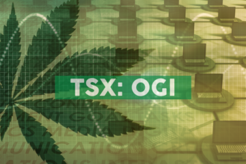 Organigram Reports Third Quarter Fiscal 2020 Results
