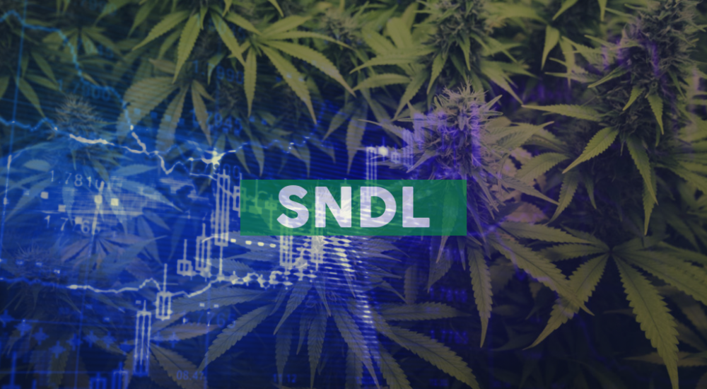 Sundial Growers to Announce Second Quarter 2020 Financial Results on August 13, 2020