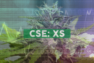 XS Financial Highlights Green Mill Supercritical, an OEM Partner Within the Preferred Vendor Program