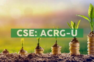 Acreage Holdings Reports Second Quarter 2020 Results