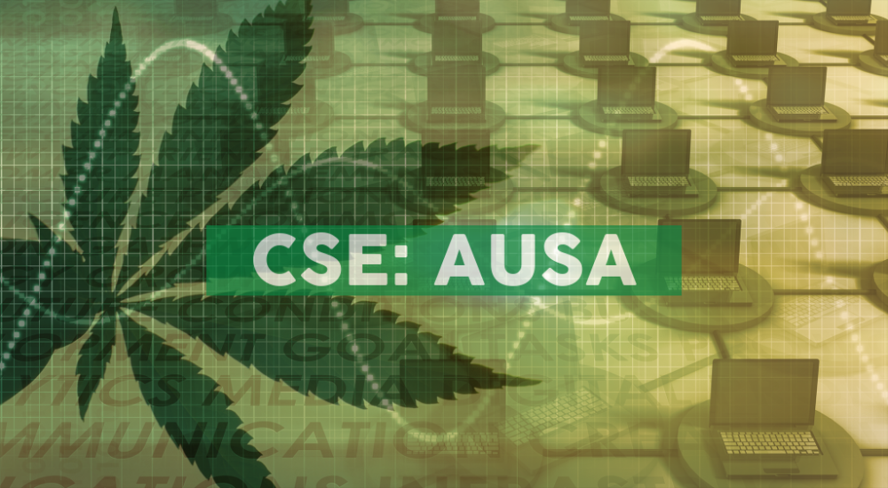 Australis Capital Sets Meeting Date, Provides Update Regarding Dialogue with Dissident Shareholders