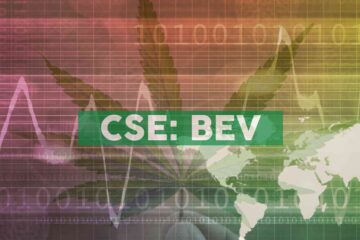 BevCanna Enterprises Announces Appointment of Cannabis Facilities Design Expert Adam Clarke to Independent Advisory Board