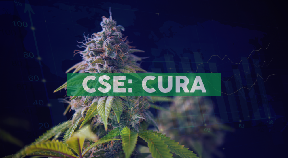 Curaleaf Continues Expansion Across Florida with Opening of South Tampa Dispensary