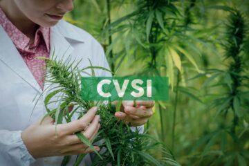 CV Sciences, Inc. Announces Launch of Happy Lane™ CBD Product Line