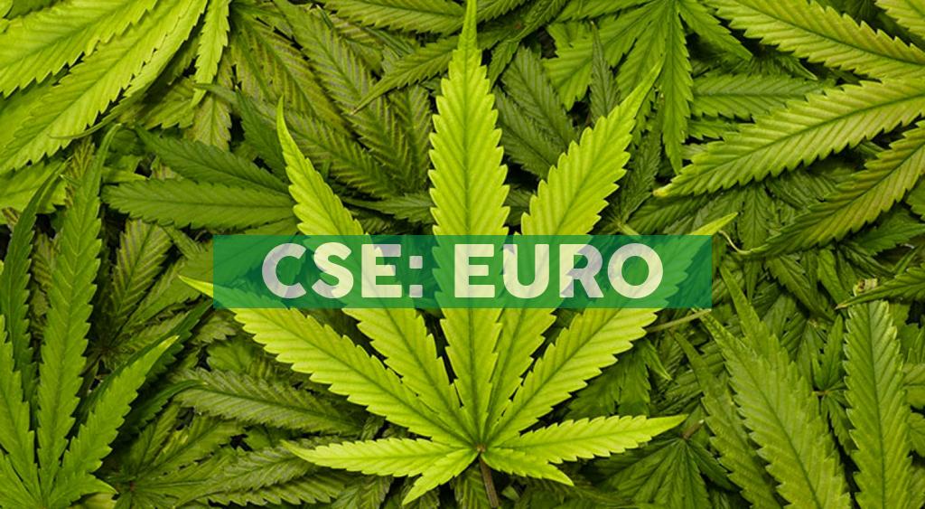 EuroLife Brands Acquires Plant & Co Marche Inc.