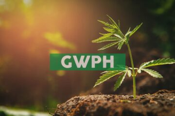 GW Pharmaceuticals plc to Report Financial Results and Operational Progress for the Third Quarter Ending September 30, 2019 and Host Conference Call on November 5, 2019