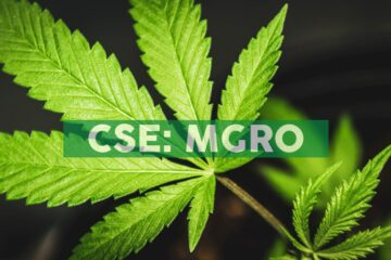 MustGrow Advances Natural Crop Protection Solutions - Corporate Update from CEO