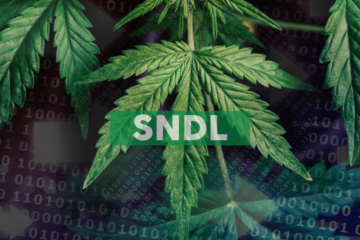 Sundial Growers Announces Closing of its US$20 Million Registered Offering