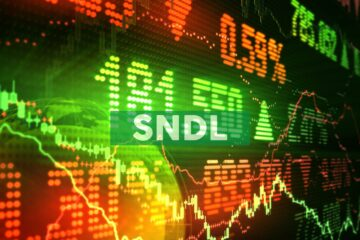 Sundial Growers Announces Pricing of its US$20 Million Registered Offering