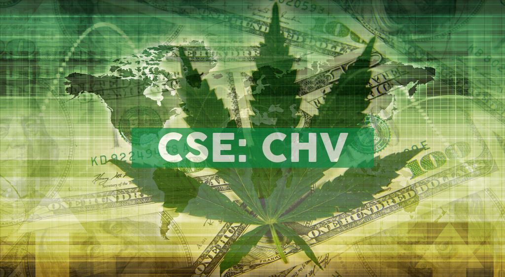Canada House Wellness Group announces strategic acquisition of IsoCanMed Inc., beneficiary of a letter of intent with the Société québécoise du cannabis Français Français