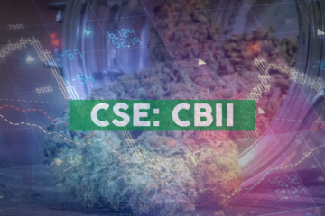 CB2 Insights Announces First EBITDA-Positive Quarter in Company's History