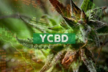 CbdMD Launches Brand's First National Television Advertising Campaign