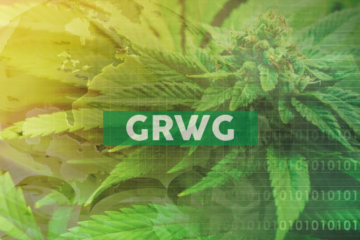 GrowGeneration Reports Record Financial Results Q2 2020