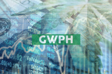 GW Pharmaceuticals plc Reports Financial Results and Operational Progress for the Second Quarter Ended June 30, 2019