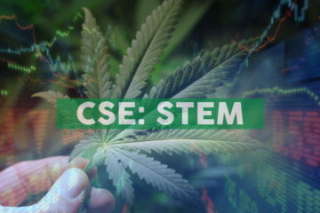 Stem Holdings Reports Third Quarter Fiscal 2020 Financial Results