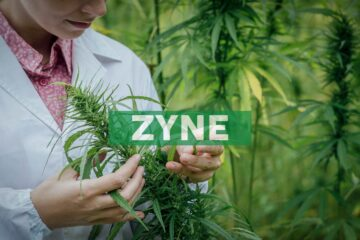 Zynerba Pharmaceuticals to Present at the Virtual 40th Annual Canaccord Genuity Growth Conference