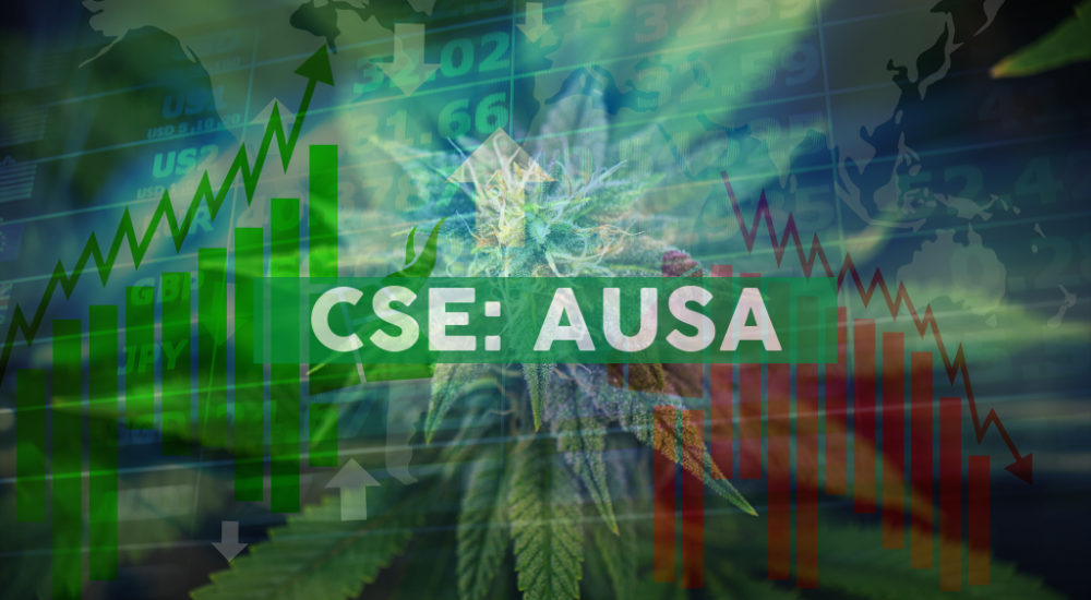Australis Issues Letter to Concerned Shareholders